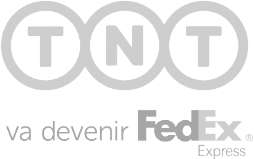 TNT - Fedex Express