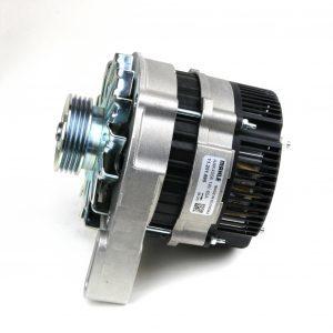 Alternateur Lombardini - 14 Volt / 65 Ampère | LDW1003 LDW1204