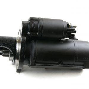 Démarreur - John Deere, Renault - 12V/4,2Kw, 3 trous de fixation