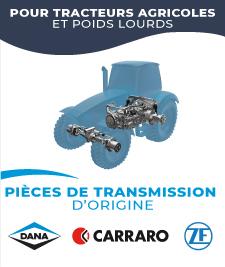 Miniature article pièces de transmission edel