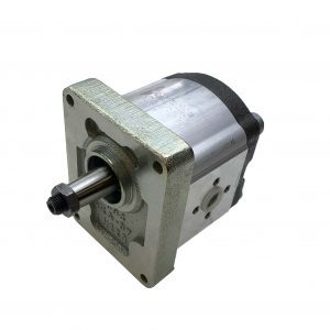 Pompe Hydraulique Fiat 0510525046
