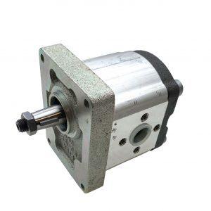 Pompe Hydraulique 0510525348