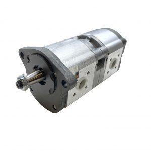 Pompe Hydraulique 0510565323