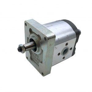 Pompe Hydraulique Fiat Bosch