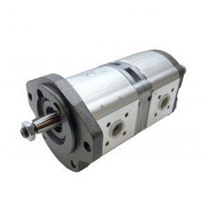 Pompe Hydraulique 05106665417