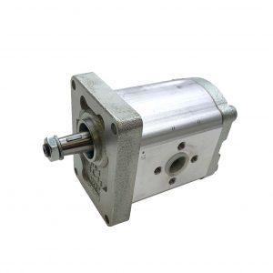 Pompe Hydraulique Fiat 0510725331