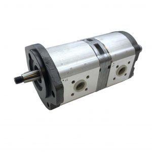 Pompe Hydraulique Renault 0510765347