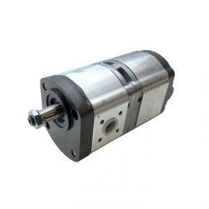 Pompe Hydraulique Case Ih 0510465349