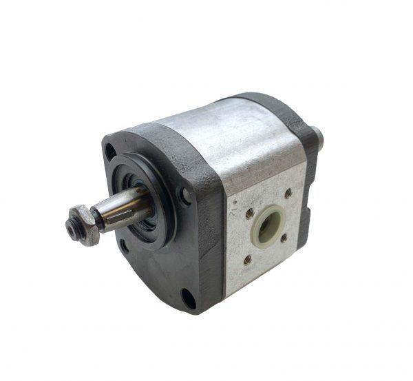 Pompe Hydraulique John Deere, Fendt, KHD Deutz - 0510515323