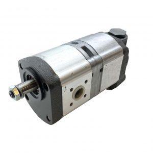 Pompe Hydraulique Case Ih 0510565394