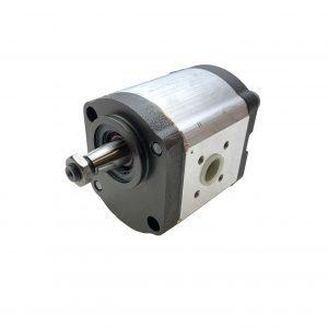 Pompe Hydraulique KHD Deutz, Fendt 0510615317