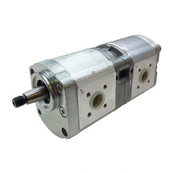 Pompe Hydraulique 0510665381