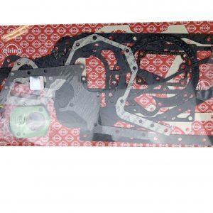 Pochette Carter 3 Cylindres IH - D155 D179