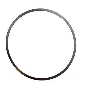 Cale de Cylindre FL 912 913 - 0.2 Mm