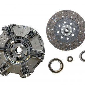 Kit Embrayage Fiat Complet - TL80 4635 4835 5635 7635 L65 TL80