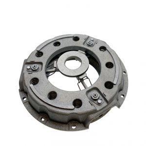 Mécanisme Case IH - G250, Manitou - 353 383 423 430 436 MB25