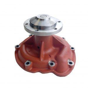 Pompe à eau IH D155, D206, D179...