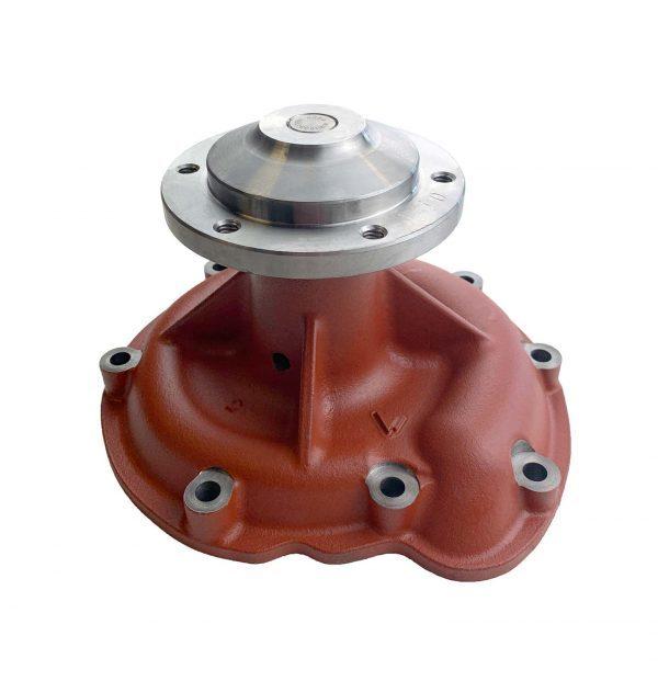 Pompe à eau IH D246, D268, D239...