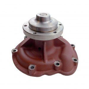 Pompe à eau IH D246, D268, D358, DT358...